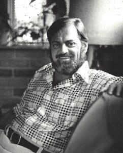 Jim Bryan image