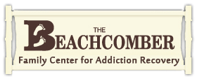 The Beachcomber Outpatient
