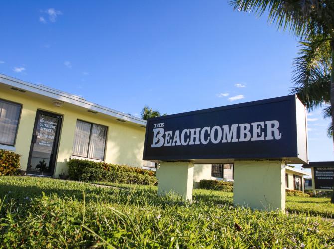 Beachcomber-Boynton_Beach-5